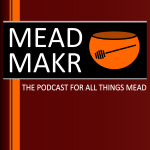 podcast_cover2