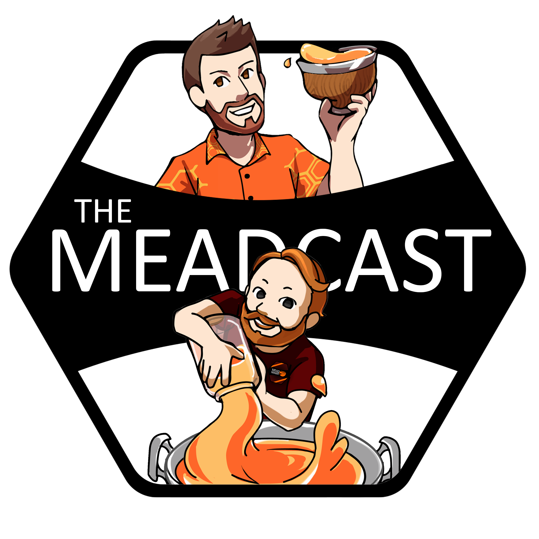 The MeadMakr Podcast: News, Interviews, and Guides to Make Your Mead Better