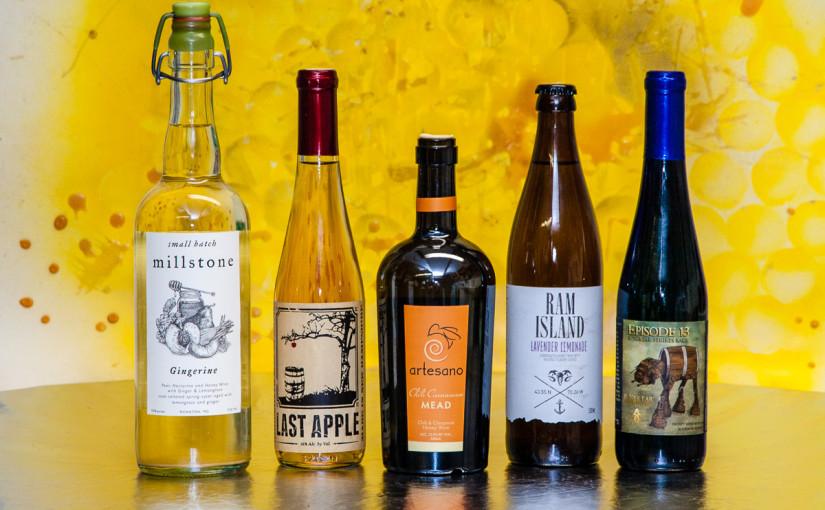 MM021: Branding, Bottles, and Labels